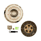 NEW OEM CLUTCH KIT FITS JEEP CJ5 38L 1976 1977 1978 42L 50L 1976 79 52641408