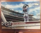Cardboard Connection Previews the 2014 Baseball Season on ESPN Mint Condition 2
