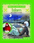 Islam Signs Symbols and Stories Religious Signs Symbols and Stories