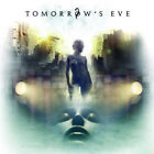 Mirror Of Creation Iii - Project Ikaros - Tomorrow's Eve (CD New)