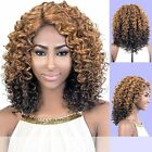 LXP. KAY Motown Tress - Heat Resistant Fiber Lace Part Wig in 1