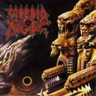 Morbid Angel-Gateways To Annihilation  VINYL NEU