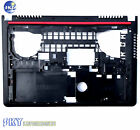 New Dell Inspiron 15 7557 7559 Series Laptop Black Bottom Cover T9X28 08FGMW 8FG