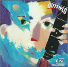 (NEAR MINT!!) THE OUTFIELD - PLAY DEEP CD 1985 DIDP EARLY PRESS CK 40027