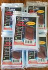 2,500 2500 Ultra Pro Sports Card Soft Penny Sleeves FREE SHIPPING #81126