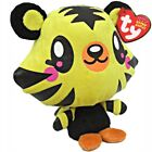 Ty Beanie Babies 46211 Moshi Monsters Jeepers