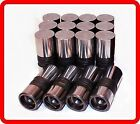 SET 16 CHEVY SBC 57L 350 400 327 307 305 283 HYDRAULIC LIFTERS MADE IN USA