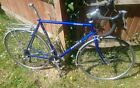 Audax bike Reynolds 520