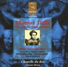 Tallis: Complete Works, Vol 3 - Music for Queen Mary /Chapelle du ... -  CD BBVG