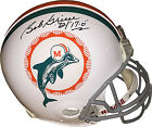 Bob Griese Cards, Rookie Card and Autographed Memorabilia Guide 26