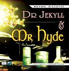 Not Found - Dr Jekyll And Mr Hyde CD Highly Rated eBay Seller Great Prices