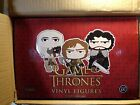 Funko Game of Thrones Series 1 Mystery Minis blind box Full Unopened Case of 24