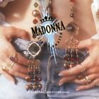 MADONNA Like A Prayer �JAPAN 1ST PRESS】 STILL SEALED LP 21P1-2650 w/OBI