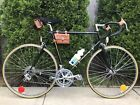 Vintage 1982 Austro Daimler Puch Luzern Reynolds 531 Fast Touring Bicycle 59cm