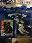 Starting Lineup 1997 MLB Baseball Frank Thomas Chicago White Sox