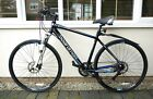 Mens hybrid Boardman 3XB DRC bike bicycle in excellent condition Hardly used