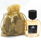 Adidas Deep Energy Classic Version Travel Size for Men EDT Spray 1