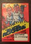 1979 Topps Buck Rogers Trading Cards 16