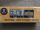 1994 Collector's Choice Upper Deck Factory Set Baseball Sealed Box $24.99