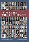 Industry Achievers by Earl Heard and Brady Porche (2009, Hardcover)
