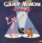 James Galway & Hanry Mancini In the Pink NEAR MINT RCA Vinyl LP
