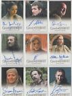 2015 Rittenhouse Game of Thrones Season 4 Trading Cards 7
