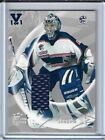 Curtis Joseph Cards, Rookie Cards and Autographed Memorabilia Guide 25