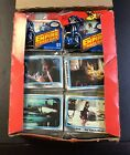 1980 Topps Star Wars: The Empire Strikes Back Series 2 Trading Cards 5