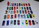 50 Hot Wheels Matchbox and Other Toy Vehicle Lot Free Shipping Muscle Car Tuner