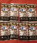 2014 Topps MLB Sticker Collection 24