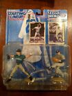 NEW Starting Lineup Randy Johnson & Nolan Ryan Classic Doubles Figure NIB SLU