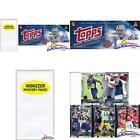 2015 Topps NFL Football EXCLUSIVE MASSIVE 505 Card Complete Retail Factory Set w