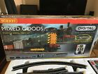 hornby train set digital r1075 mixed goods