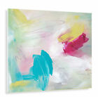 Two Palms Art Bazaar Drunk by Julia Contacessi Painting Print