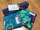 Kaffe Fassett 10 Pack of 42 pieces Spring 2016 Collective plus yardage