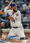2018 Topps Baseball Factory Set Rookie Variations Gallery 33