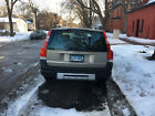 2005 Volvo XC70  volvo xc70 below $800 dollars