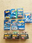hot wheels Redlines sizzlers +super th +reg th the whole lot 1st fair offer g