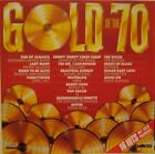 CD Gold Of The 70 Various Polyphon