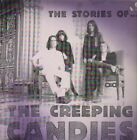 LP The Creeping Candies The Stories Of ... The Creeping Candies NEAR MINT
