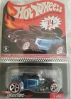 Hot Wheels RLC Selections Bone Shaker with Real Riders