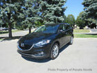Mazda CX-9 AWD 4dr Grand below $15900 dollars