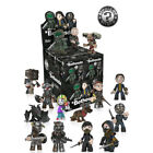 Bethesda - All Stars Mystery Minis Blind Box - Set of 12 NEW Funko
