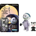 2014 Funko Nightmare Before Christmas ReAction Figures 6