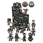 Bethesda - All Stars Mystery Minis Gamestop US Exclusive Blind Box - Set of 12