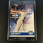 Top 12 Most Amazing Jackie Robinson Vintage Cards 28