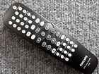Phillips Remote Control NA730 for DVP3345VB/F7 VCR DVR Player  (17)
