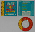 Henry Lee Summer, Deacon Blue, Paul Young, Prefab Sprout   U.S. promo 3