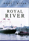 Port of London Authority Films: The Royal River  DVD NEW