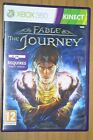 X Box 360 game Fable The Journey (no inst)